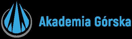 Akademia Górska
